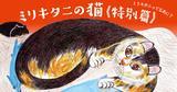 画像: ドキュメンタリー映画『ミリキタニの猫』- The Cats of Mirikitani