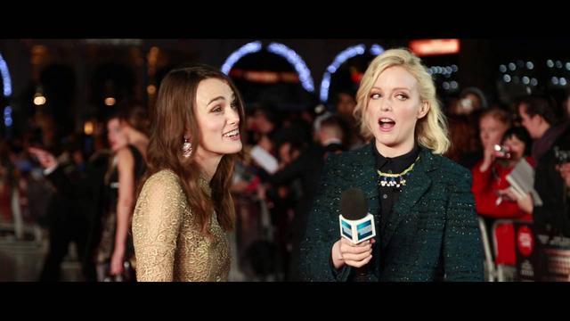 画像: BFI London Film Festival 2016 – coming soon! | BFI London Film Festival youtu.be