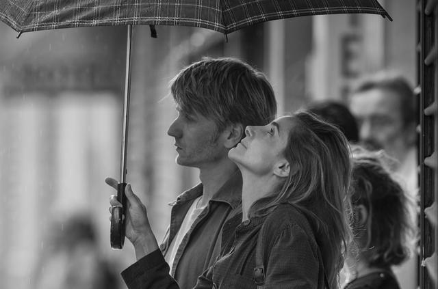 画像: (C)2014 SBS PRODUCTIONS - SBS FILMS - CLOSE UP FILMS - ARTE FRANCE CINÉMA
