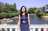 画像2: http://agelesssoul-vickizhao.tumblr.com