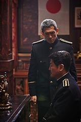画像: http://news.kstyle.com/article.ksn?articleNo=2051293