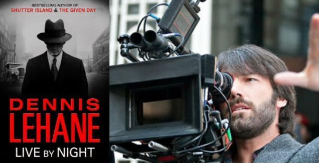 画像: http://www.projectcasting.com/casting-calls-acting-auditions/live-by-night-boston