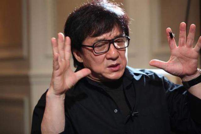 画像: http://photo.chinatimes.com/20150923002643-260806