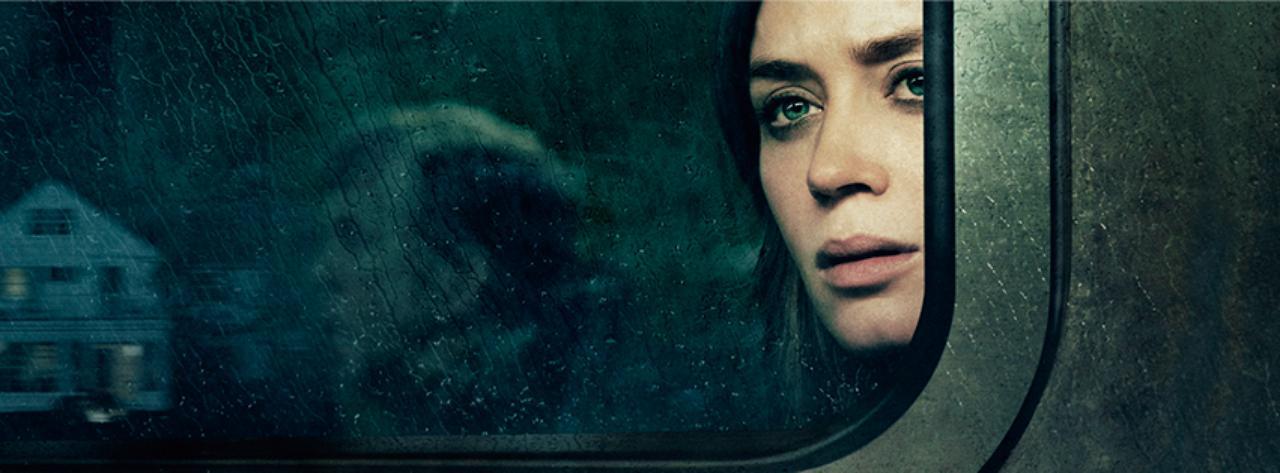 画像: https://www.facebook.com/girl.train.movie/photos