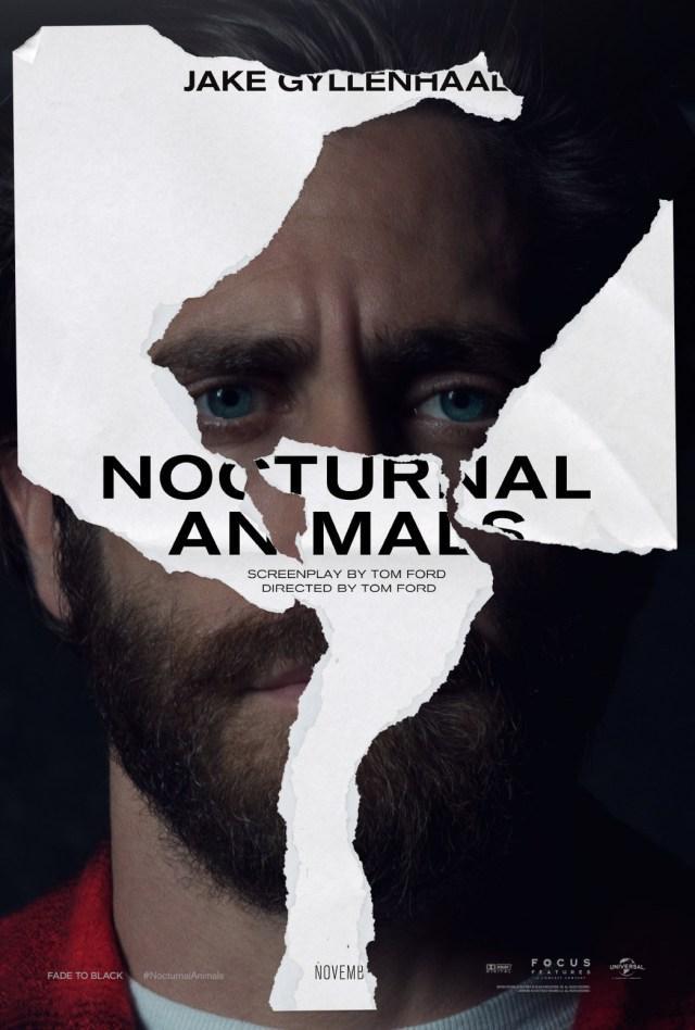 画像2: http://www.indiewire.com/2016/09/nocturnal-animals-poster-amy-adams-jake-gyllenhaal-tom-ford-michael-shannon-1201724428/
