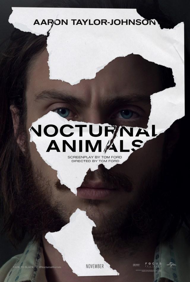 画像4: http://www.indiewire.com/2016/09/nocturnal-animals-poster-amy-adams-jake-gyllenhaal-tom-ford-michael-shannon-1201724428/