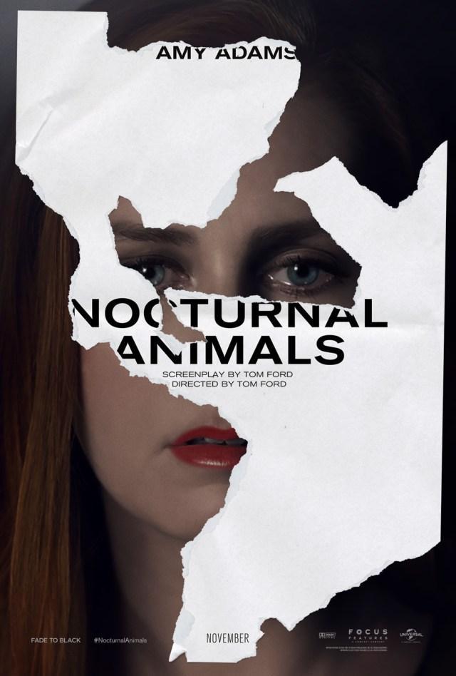 画像3: http://www.indiewire.com/2016/09/nocturnal-animals-poster-amy-adams-jake-gyllenhaal-tom-ford-michael-shannon-1201724428/