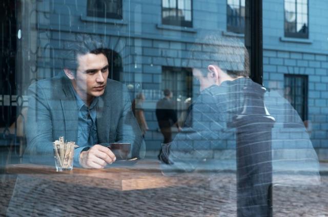 """画像: ヴィム・ヴェンダースの3D!""""一つの事故。一人の男。三人の女。""""『誰のせいでもない』日本予告解禁! - シネフィル - 映画好きによる映画好きのためのWebマガジン"""