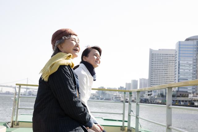 画像11: ©2016 安倍夜郎・小学館/「続・深夜食堂」製作委員会