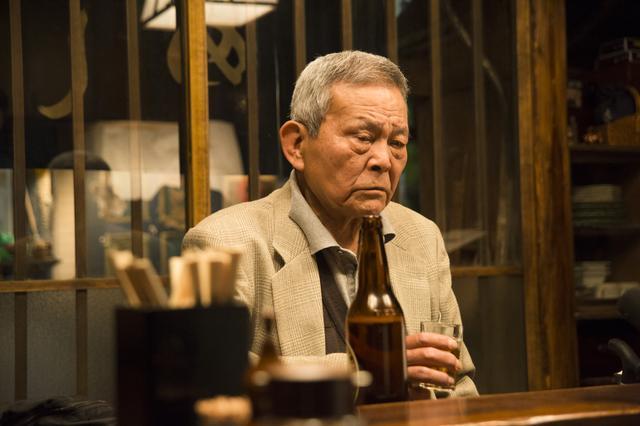 画像12: ©2016 安倍夜郎・小学館/「続・深夜食堂」製作委員会