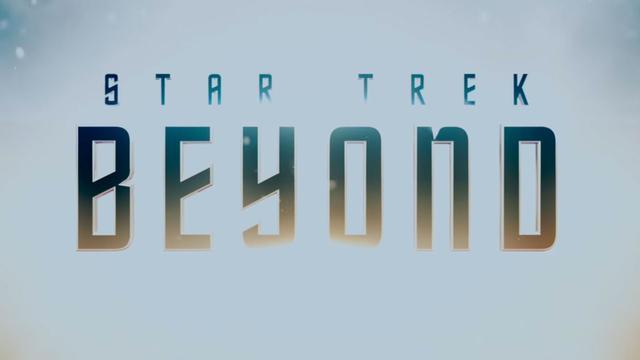 画像: Star Trek Beyond | Trailer #1 | パラマウント ピクチャーズ ジャパン youtu.be