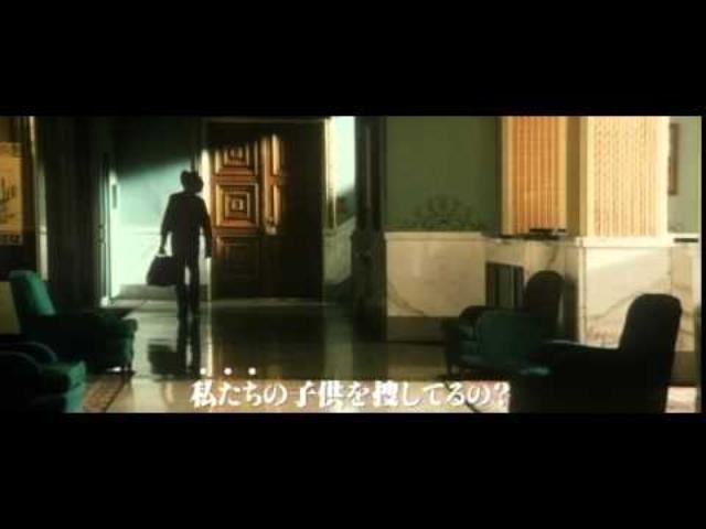 画像: アメリカ、家族のいる風景(予告編) youtu.be