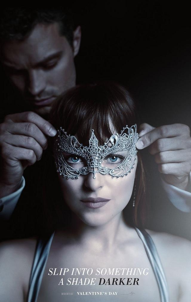 画像: http://static.srcdn.com/wp-content/uploads/2016/09/Fifty-Shades-Darker-Poster.jpg