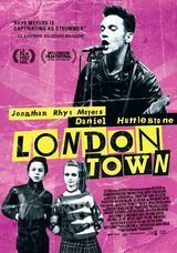 画像1: https://teaser-trailer.com/london-town-movie-trailer/