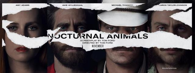 画像1: http://www.newnownext.com/tom-ford-nocturnal-animals-trailer/09/2016/