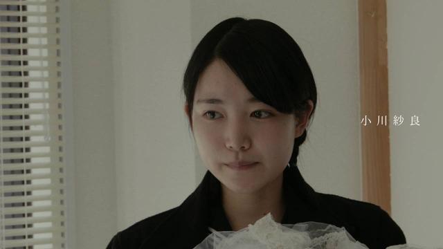 画像: 『イノセント15』特報 youtu.be