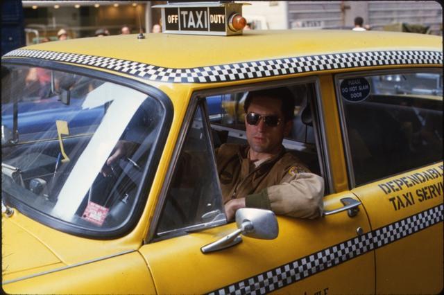 画像1: トライベッカ映画祭に集まった『タクシードライバー』40周年記念の面々-デニーロ、スコセッシ監督にジョディ・フォスターなど