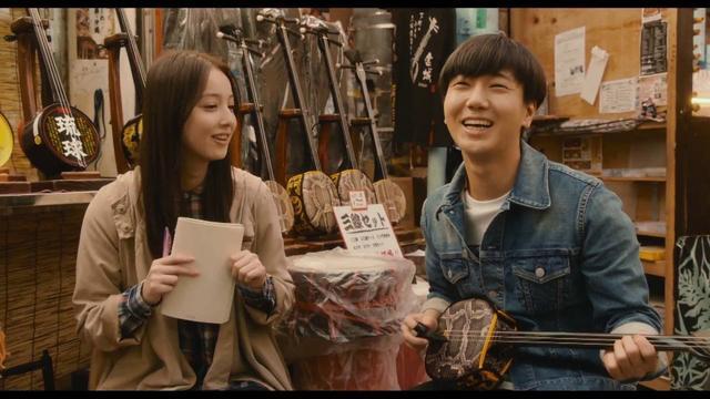 画像: 『いきなり先生になったボクが彼女に恋をした』予告篇60秒ver youtu.be