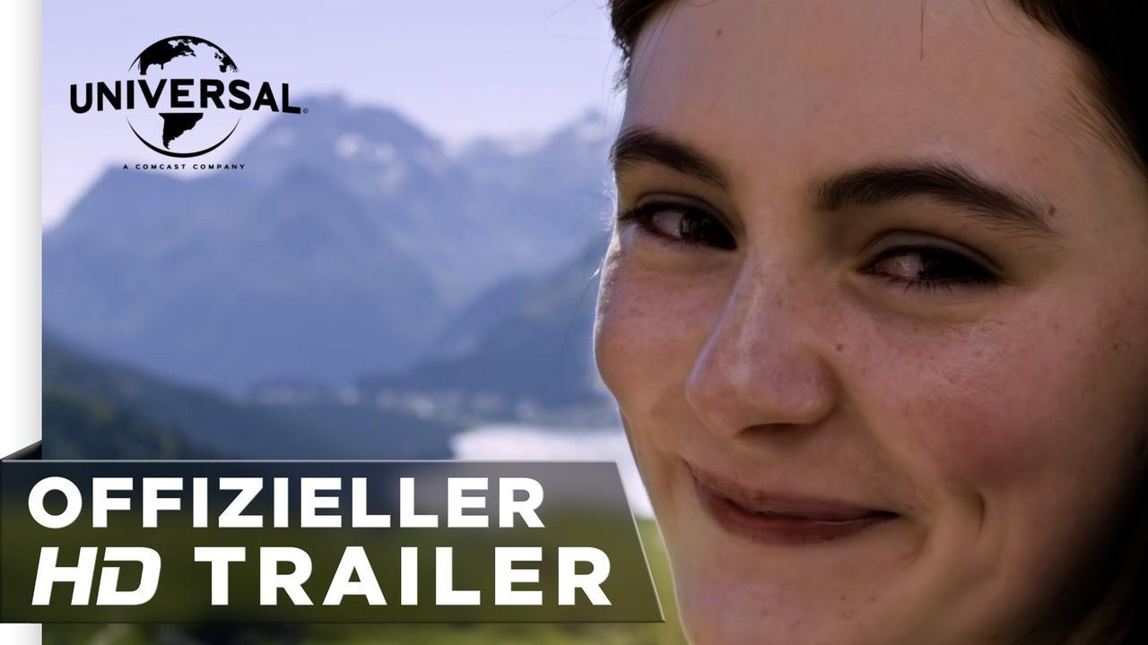 画像: Das Tagebuch der Anne Frank - Trailer deutsch / german HD youtu.be