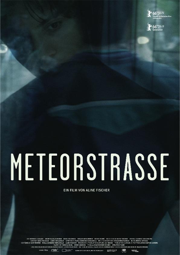 画像: http://www.critic.de/film/meteorstrasse-9273/bilder/