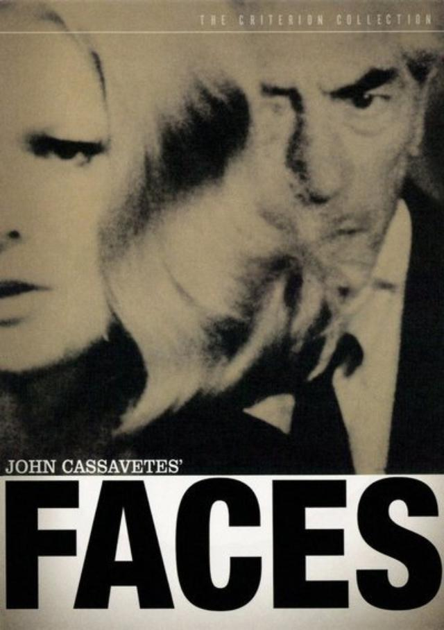 画像: http://www.rogerebert.com/reviews/faces-1968