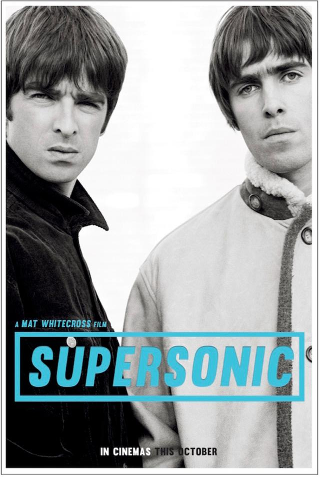 画像2: http://consequenceofsound.net/2016/05/oasis-documentary-supersonic-coming-from-amy-filmmakers-this-fall/