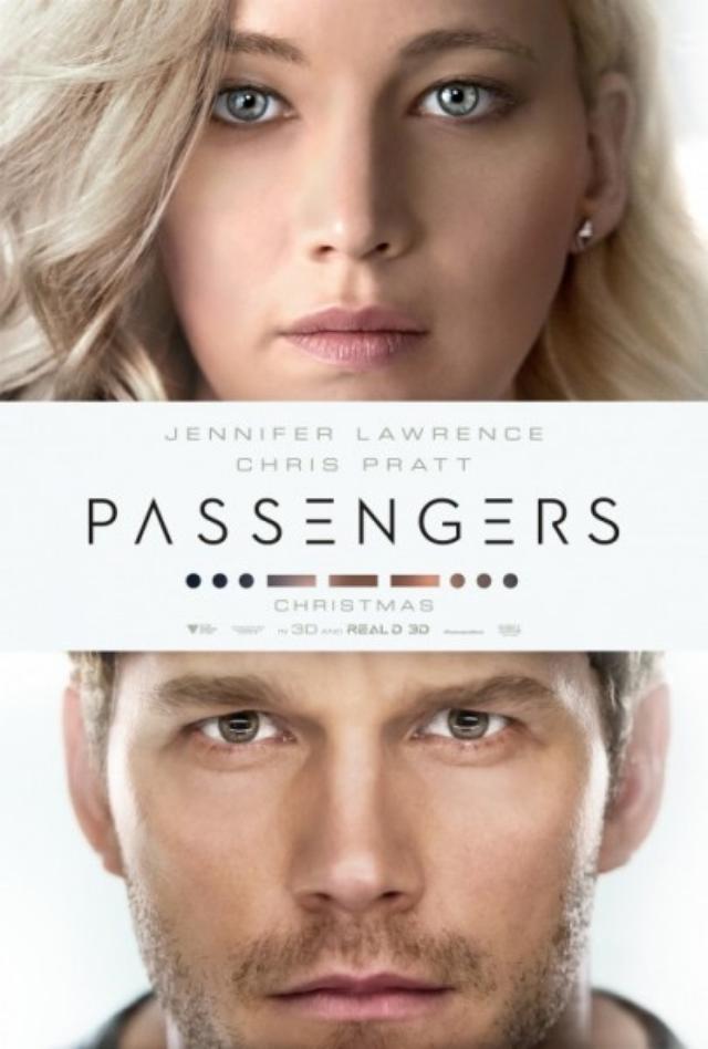 画像2: http://collider.com/passengers-trailer-teaser-jennifer-lawrence-chris-pratt/