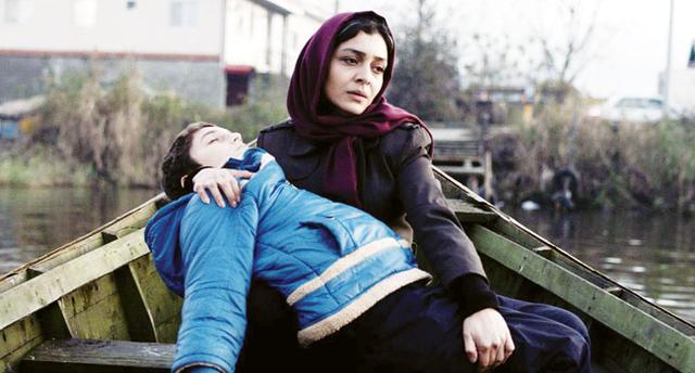 画像: http://www.sheedfilm.com/?p=68