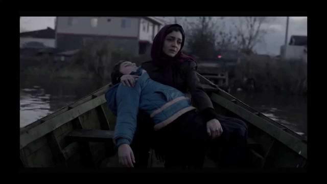 画像: Nahid (2015) (Trailer) (HD) youtu.be