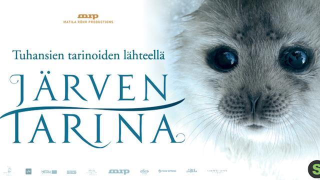 画像: http://www.kinokyntaja.fi/elokuvat/jarventarina