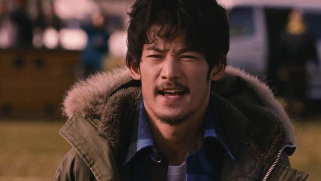 画像: 映画『アニバーサリー』予告編 youtu.be