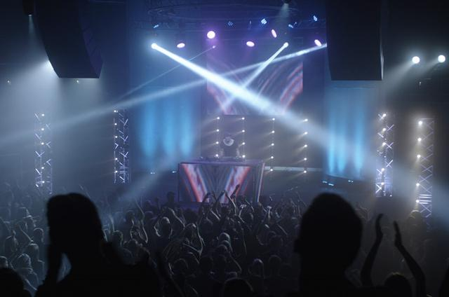 画像: http://www.finnkino.fi/Event/301469/