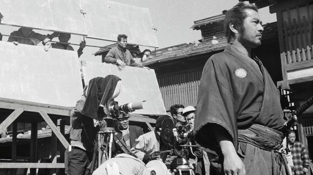 画像2: http://www.farfilm.com/mifune-the-last-samurai/