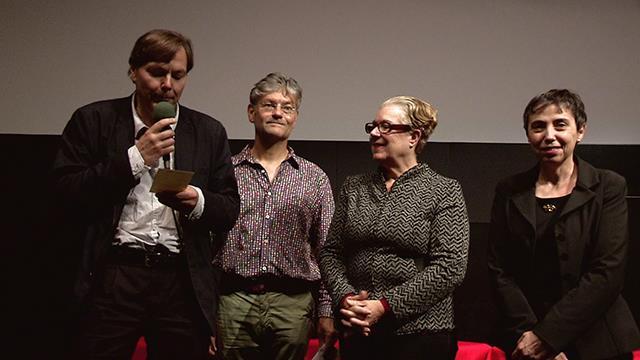 画像3: 第8回 Festival CineLycee