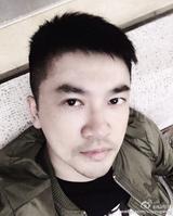 画像1: http://weibo.com/u/1892464897