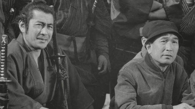画像1: http://www.farfilm.com/mifune-the-last-samurai/