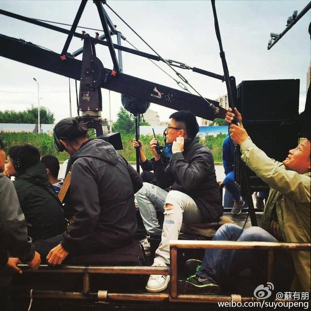 画像3: http://weibo.com/u/1892464897