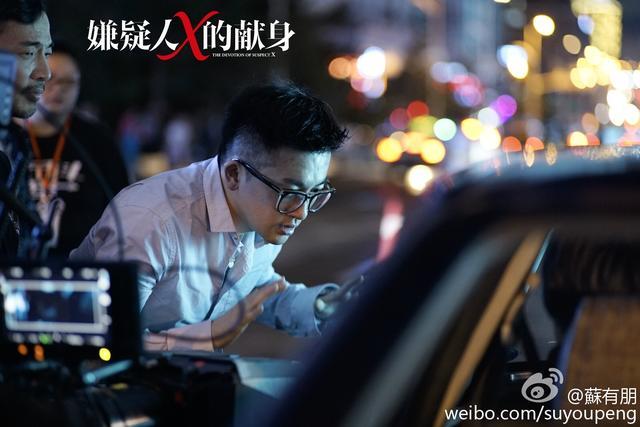 画像2: http://weibo.com/u/1892464897