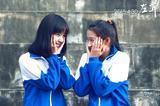 画像: 映画『ひだりみみ』 The Left Ear (2015.4.24) - Theatrical Trailer (Eng sub) youtu.be