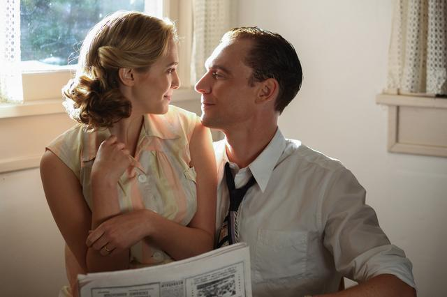 画像: 今週「カレイド シアター」は、映画祭特集。
