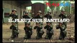 画像: 『サンチャゴに雨が降る』 DVD用トレイラー IL PLEUT SUR SANTIAGO youtu.be