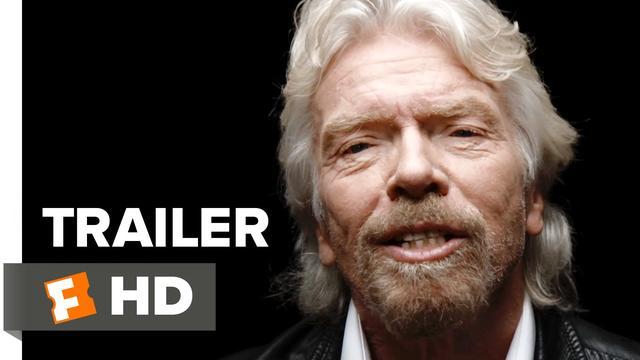 画像: Don't Look Down Official Trailer 1 (2016) - Documentary youtu.be