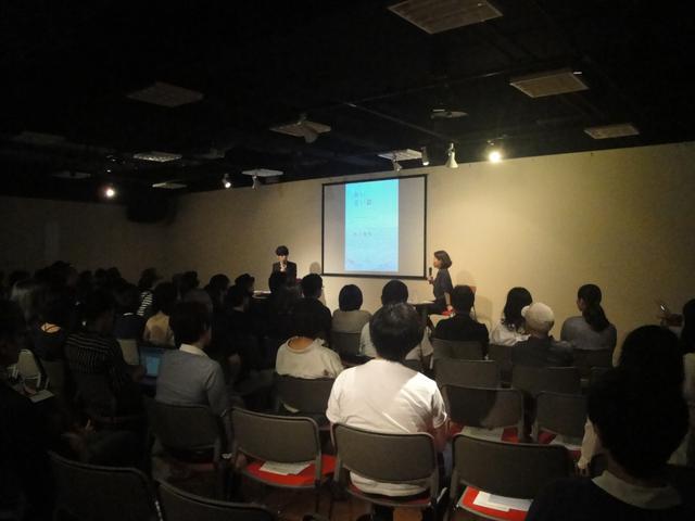 画像4: 『永い言い訳』西川美和監督 自らの原作小説と映画の違いを語る「映画が原作小説を超越する瞬間」in青山ブックセンター