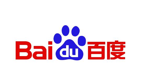 画像: 中国大手検索サイト百度 http://image.search.yahoo.co.jp/search?p=%E4%B8%AD%E5%9B%BD +%E7%99%BE%E5%BA%A6&search.x=1&tid=top_ga1_sa&ei=UTF-8&fr=top_ga1_sa#mode%3Ddetail%26index%3D0%26st%3D83