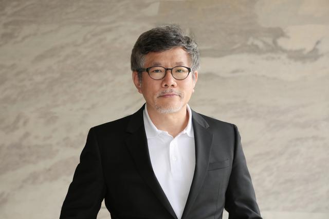 画像: チェ・ヨンベ