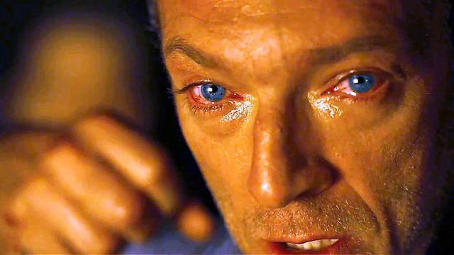画像: IT'S ONLY THE END OF THE WORLD Trailer (Xavier Dolan - 2016) youtu.be
