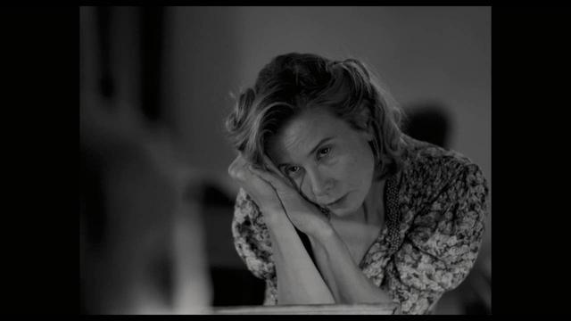 画像: Paradise / Рай (2016, Andrei Konchalovsky Film) Trailer youtu.be