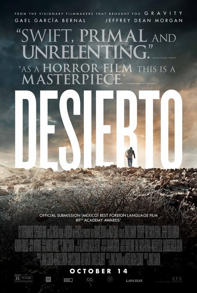 画像2: http://www.comingsoon.net/movies/trailers/770639-new-desierto-trailer-with-gael-garcia-bernal-and-jeffrey-dean-morgan #/slide/3