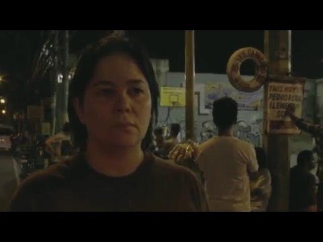 画像: Trailer of MA' ROSA, A Brillante Mendoza film youtu.be
