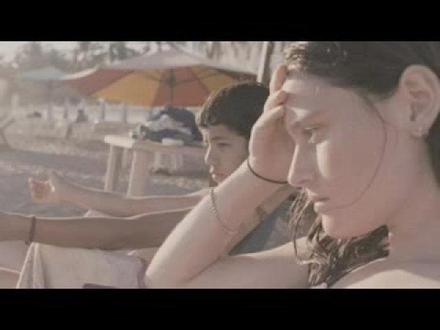 画像: Año Uña Trailer youtu.be